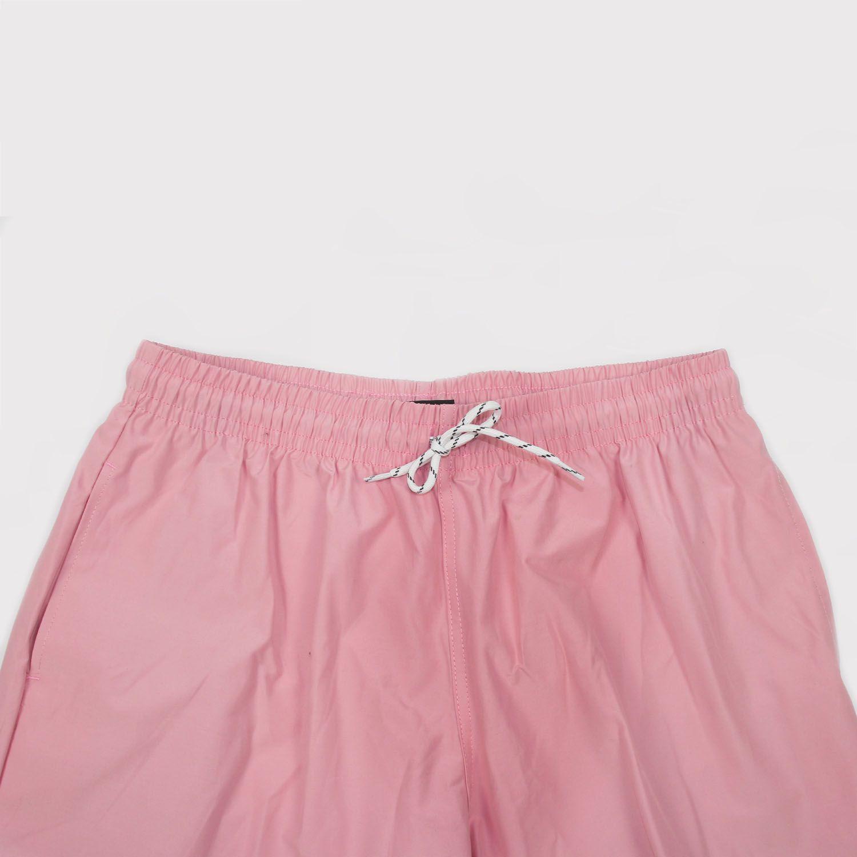Shorts Foton - Rosa