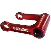 Link Suspensão Traseiro Corona para CRF230