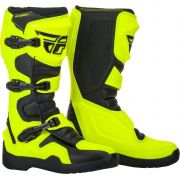 Bota FLY Maverik 19