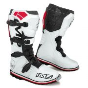 Bota IMS Light - Branco
