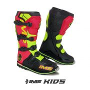 Bota Infantil IMS Light