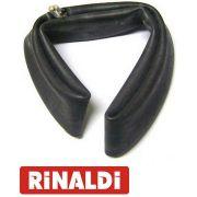 Câmara de Ar Reforçada Rinaldi - Aro 18