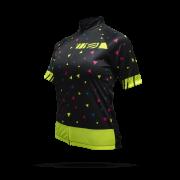 Camisa ASW Fun Space Feminina 18