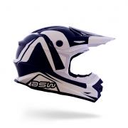 Capacete ASW Concept 17