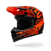 Capacete ASW Image Omega 17