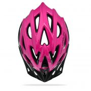 Capacete Bike Max XC - Mattos Racing