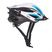 Capacete Ciclismo Mormaii Silve