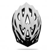 Capacete Mattos Racing Bike Max XC