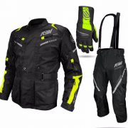 Kit ASW Big Trail Tsunami