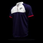Kit Bermuda + Camisa Bike ASW Lazer 18