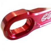 Link Suspensão Traseiro Corona para CRF250F