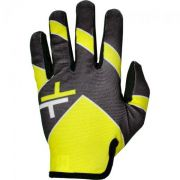 Luva Mattos Racing Mx Pro Fit