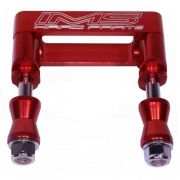 Mesa IMS Especial Honda CRF 250/450 P/Guidão 28MM