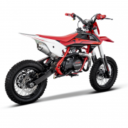 Mini Moto Fun Motors Laminha 100cc