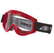 Oculos ProTork 788