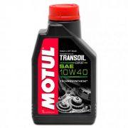 Óleo de Transmissão Motul Transoil Expert 10W40