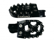 Pedaleira Corona Honda CRF230 / CRF250F