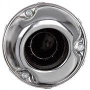 Ponteira Pro Tork 788 Alumínio XR 200/NX 200 e XLR 125