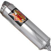 Ponteira ProTork 788 Alumínio CRF 230