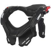 Protetor de Pescoço Leatt Brace GPX 4.5