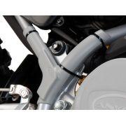 Protetor de Quadro Anker para CRF 230