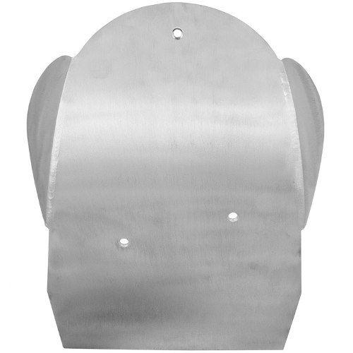 Protetor De Motor Protork CRF 230 Alumínio