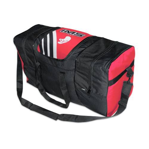 Bolsa De Equipamentos IMS Light