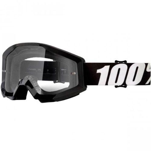 Óculos 100% Strata Outlaw