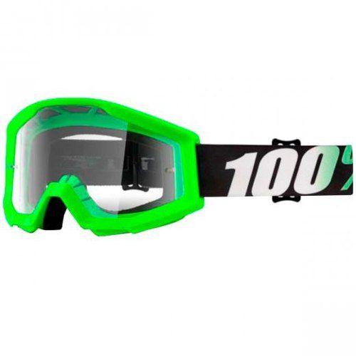 Óculos 100% Strata Arkon