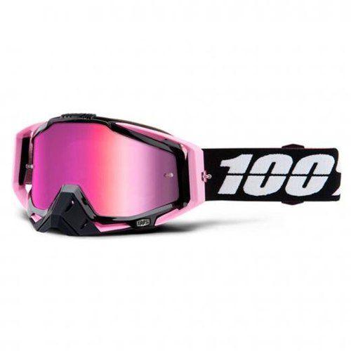 Óculos 100% Racecraft Floyd