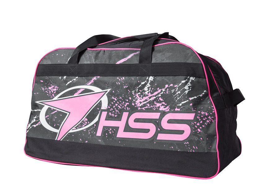 Bolsa de Equipamento HSS Explorer