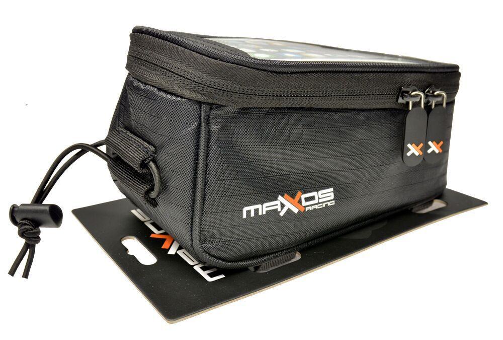 Bolsa de Quadro Mattos Racing Porta Celular