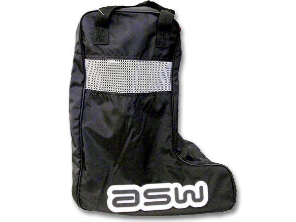 Bolsa para Bota ASW