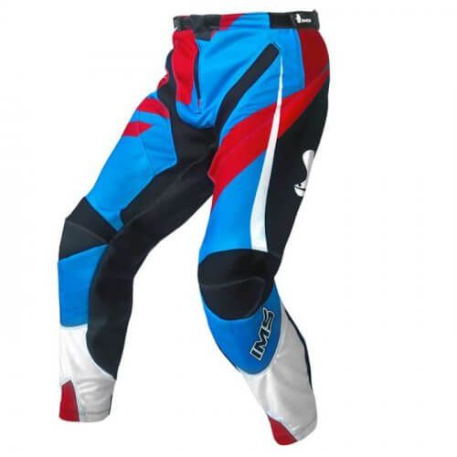 Calça IMS Power 18