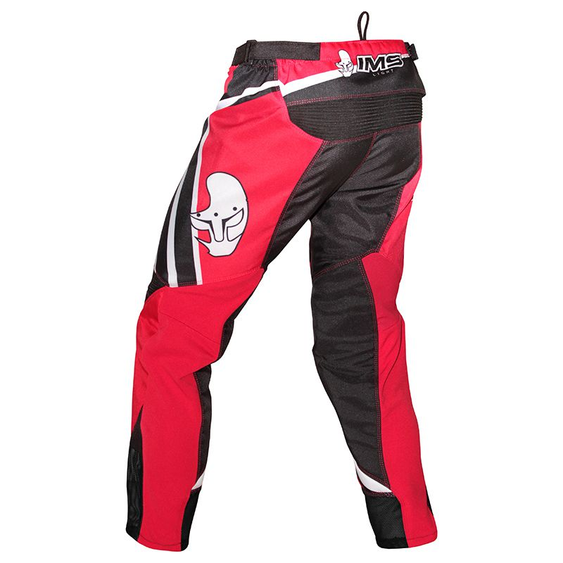 Calça para trilha motocross enduro IMS Light
