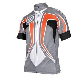 Camisa ASW Active Race 15