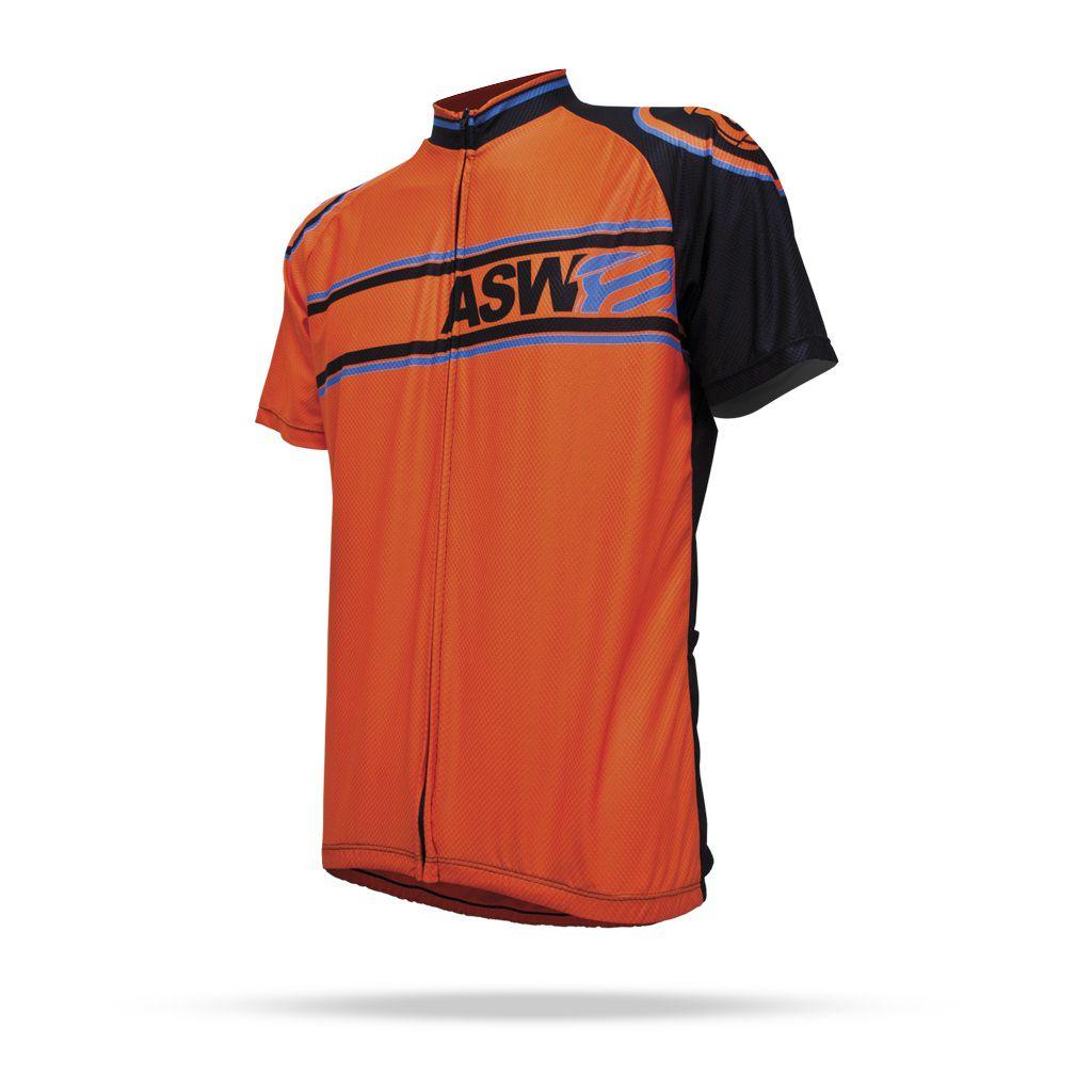 Camisa ASW Fun Team 17