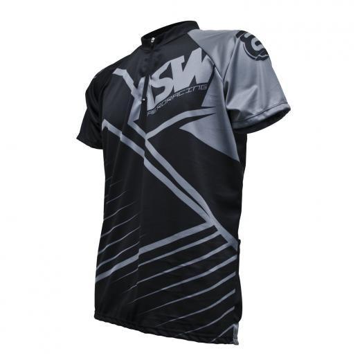 Camisa ASW Lazer 17