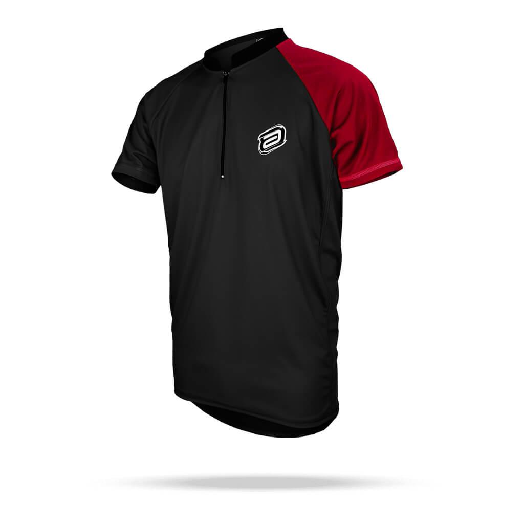 Camisa ASW Lazer 19