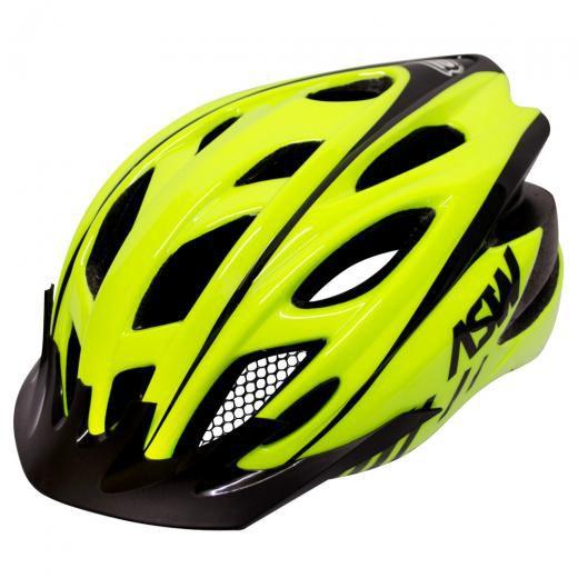Capacete ASW Bike Active 17