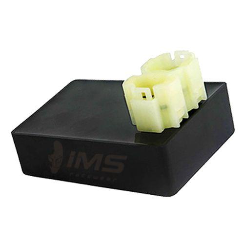 CDI IMS para CRF 230 com limitador 11500 RPM