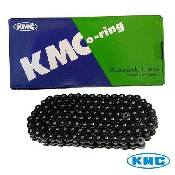 Corrente com Retentor KMC 520UO X 116L