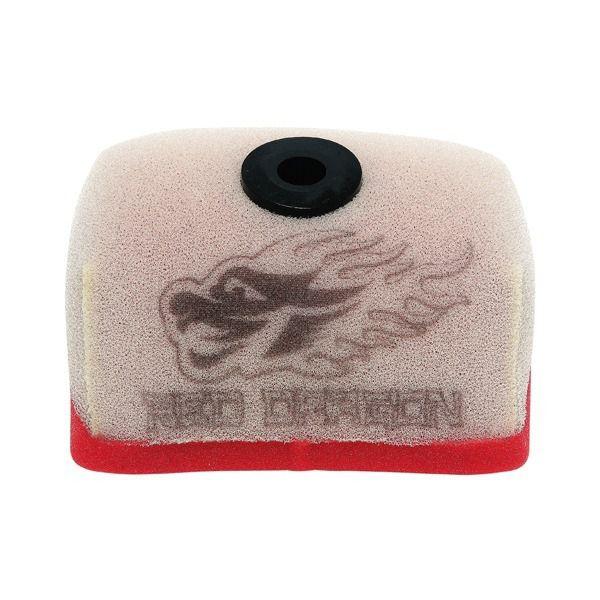 Filtro de Ar Red Dragon TTR 230