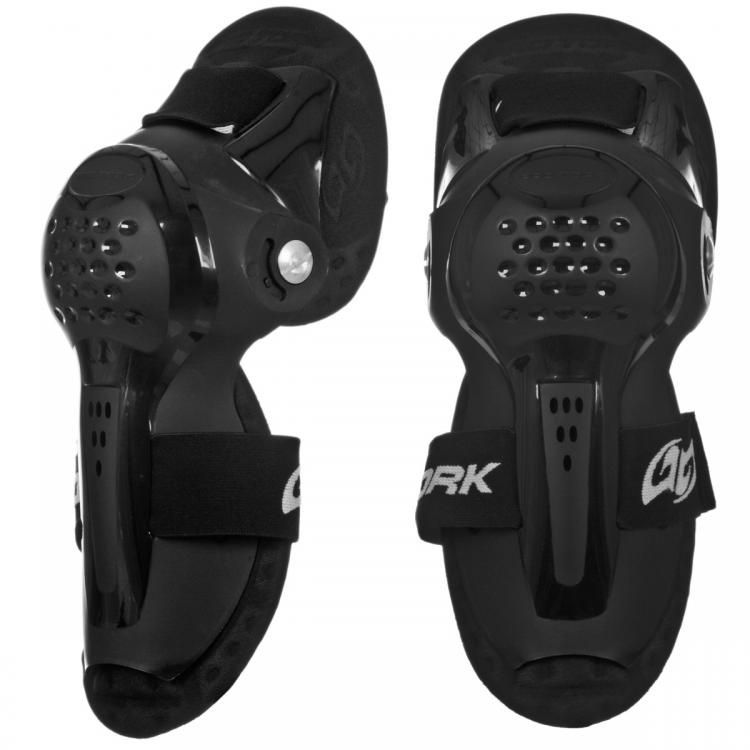 Joelheira ProTork Knee Guard
