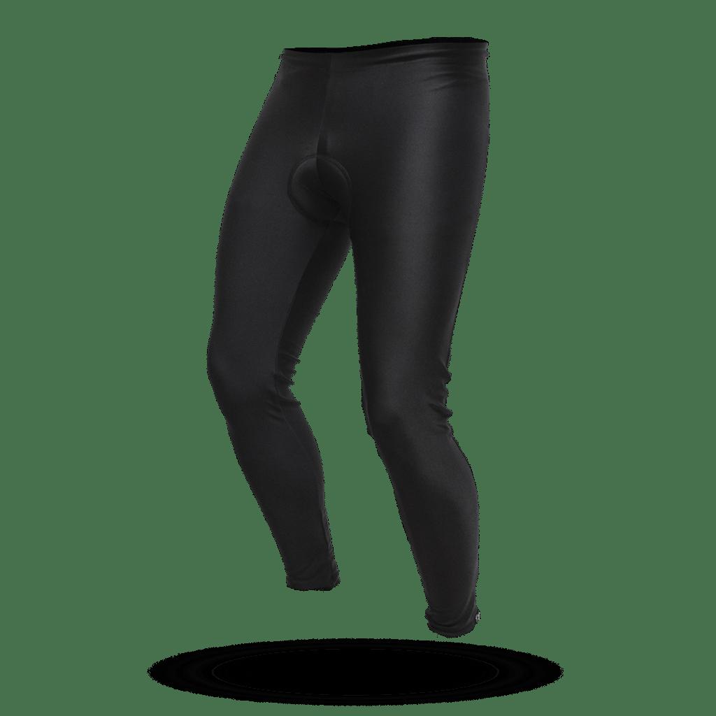 Kit Calça + Camisa Bike Asw Lazer 18