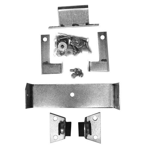 Kit Ferragens para Transformação XR 200 em CRF 230