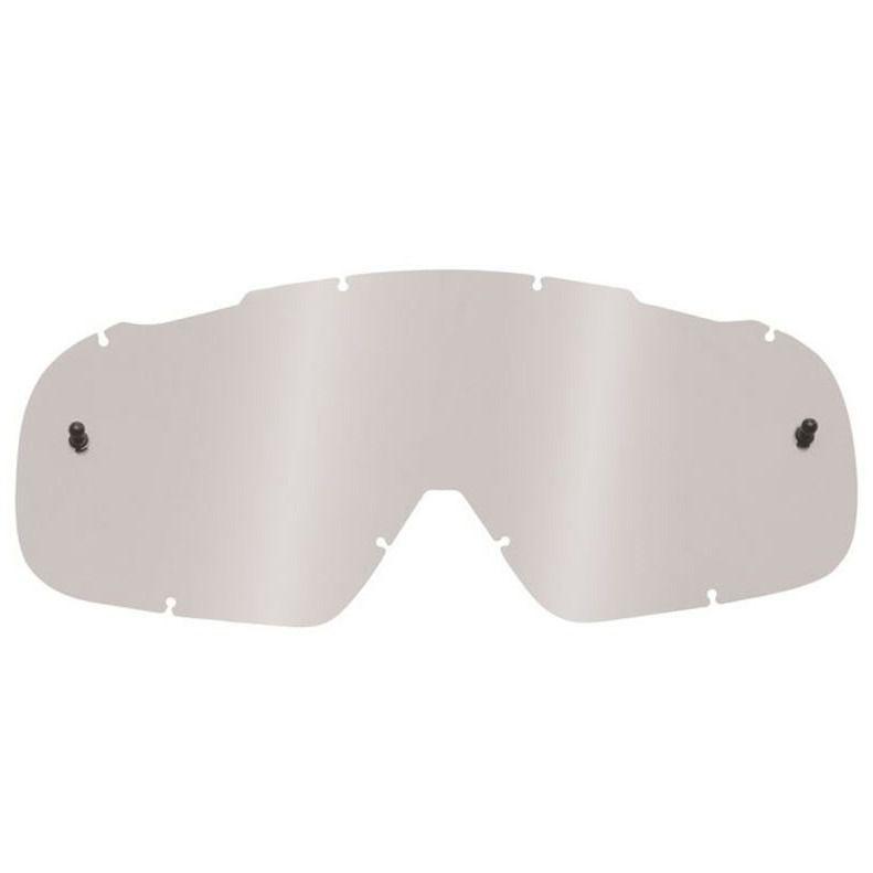 Lente Fox AIR SPC Transparente