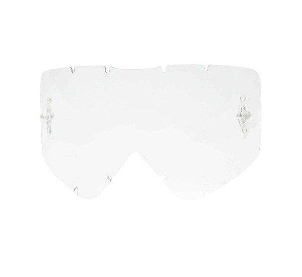 Lente Óculos ASW A2 e A3 Transparente
