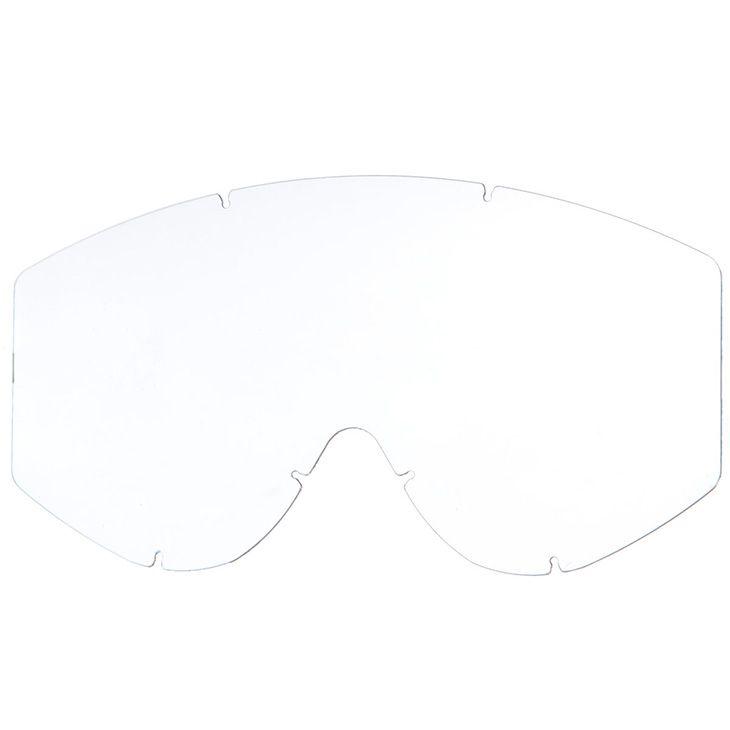 Lente Óculos ProTork 788