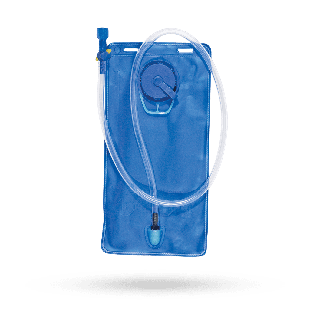 Mochila de Hidratação ASW Active